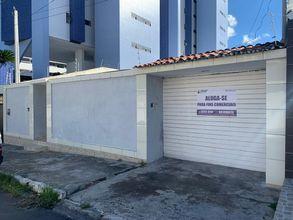 casa-comercial-caruaru-imagem
