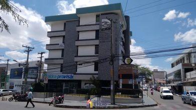 sala-comercial-caruaru-imagem