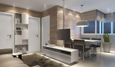 apartamento-bento-goncalves-imagem