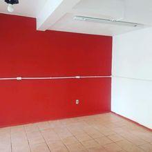 sala-comercial-pelotas-imagem