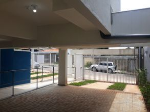 apartamento-garden-ibirite-imagem