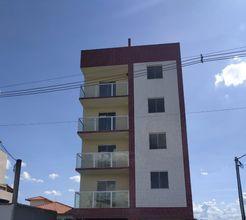 apartamento-sarzedo-imagem