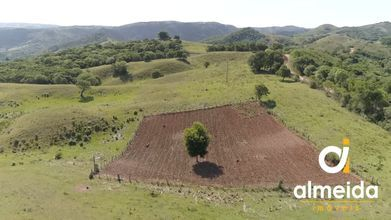 area-rural-santana-da-boa-vista-imagem