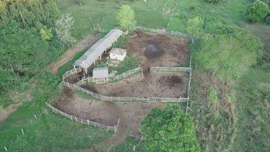 area-rural-sao-sepe-imagem