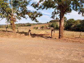 area-rural-santa-cruz-do-sul-imagem