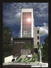 sala-comercial-santa-maria-imagem