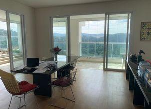 apartamento-santana-de-parnaiba-imagem