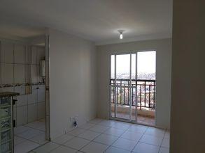 apartamento-guarulhos-imagem