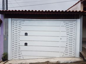 casa-de-condominio-guarulhos-imagem