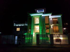 casa-niteroi-imagem