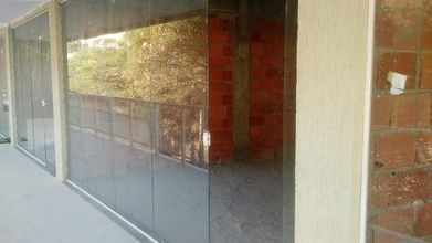 sala-comercial-niteroi-imagem