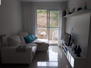 apartamento-sao-goncalo-imagem