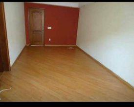 apartamento-niteroi-imagem