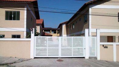 casa-de-condominio-niteroi-imagem