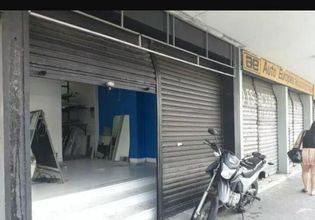 loja-niteroi-imagem