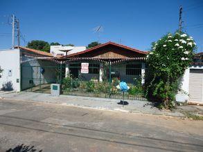 casa-goiania-imagem