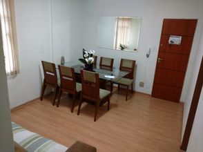 apartamento-joao-monlevade-imagem
