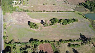 area-rural-novo-cabrais-imagem