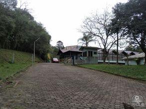 pavilhao-santa-cruz-do-sul-imagem