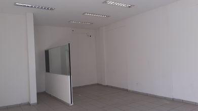 sala-comercial-cruz-alta-imagem