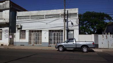 loja-cruz-alta-imagem