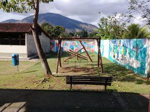 apartamento-nova-iguacu-imagem