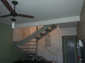 casa-de-condominio-rio-de-janeiro-imagem