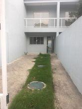 casa-rio-de-janeiro-imagem