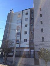 apartamento-santa-maria-imagem