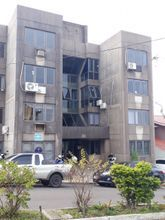 Edifício Caverá