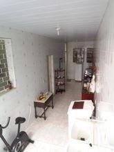 casa-nova-iguacu-imagem