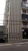 Vista do Edificio
