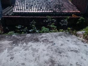 terreno-rio-de-janeiro-imagem
